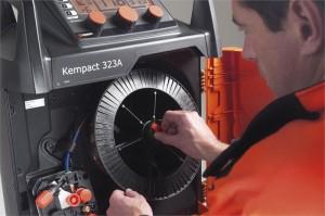 141prod_kempact_ra_wire_mechanism