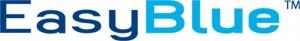 147Logo_Easy_blue_FC